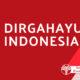 Dirgahayu Indonesia 74